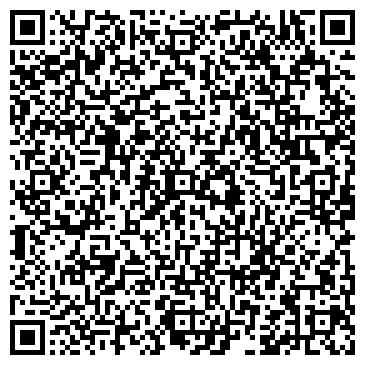 QR-код с контактной информацией организации ВОИР-Н, ООО