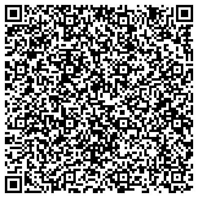 QR-код с контактной информацией организации Бизнес-Стандарт (ТАС-Бизнесбанк), АБ