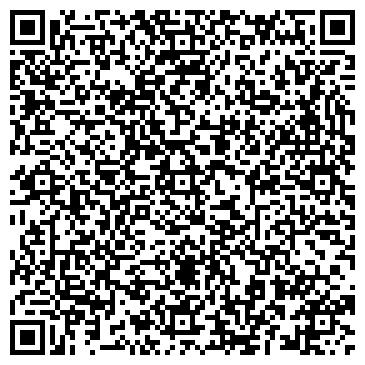 QR-код с контактной информацией организации Киевская Военно-Картографическая Фабрика, ГП