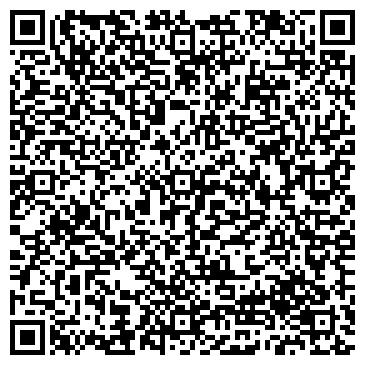 QR-код с контактной информацией организации Издательство Таксон, ООО