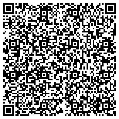 QR-код с контактной информацией организации ТД НМК, ООО (Национальная Мультимедийная Компания)