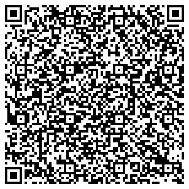 QR-код с контактной информацией организации Институт передовых технологий, ЗАО