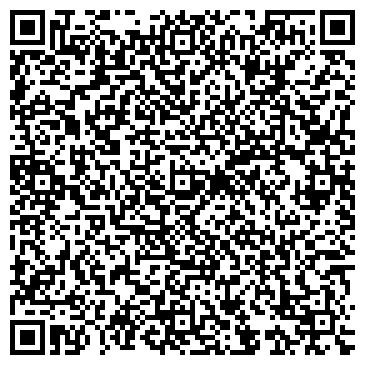 QR-код с контактной информацией организации Брайт Стар Паблишинг, Издательство