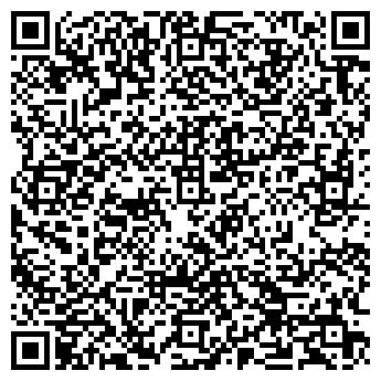 QR-код с контактной информацией организации Медиасвит, ООО
