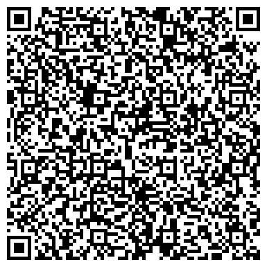 QR-код с контактной информацией организации Сорока Белобока , ООО