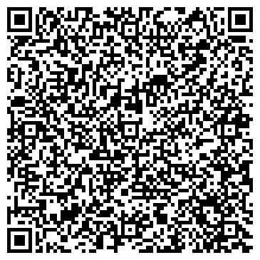 QR-код с контактной информацией организации Сошнева Галина Николаевна, ЧП
