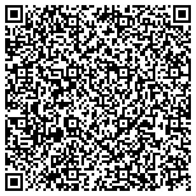 QR-код с контактной информацией организации Лингвоцентр Еврокнига, ЧП