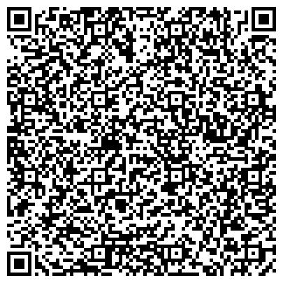 QR-код с контактной информацией организации Торговый союз Приднепровья, ООО