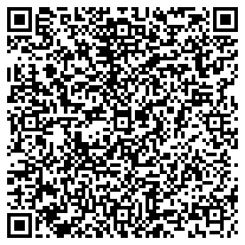 QR-код с контактной информацией организации Картография, ГНПП