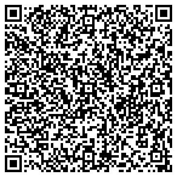 QR-код с контактной информацией организации Интернет-магазин Bambook, ЧП