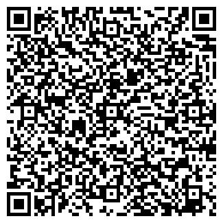 QR-код с контактной информацией организации Шомпол, ЧП