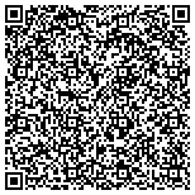QR-код с контактной информацией организации ДП-Тест, ЧП (Диагностические приборы, НПФ)