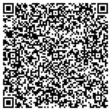 QR-код с контактной информацией организации Books дом книги, ЧП