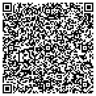 QR-код с контактной информацией организации Адвокатское бюро 911, ЧП