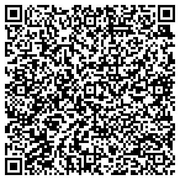 QR-код с контактной информацией организации Росс Акции, ЧП