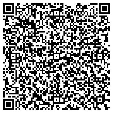 QR-код с контактной информацией организации Азбука, Компания