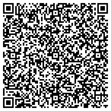 QR-код с контактной информацией организации AgroSoft, (АгроСофт), ЧП