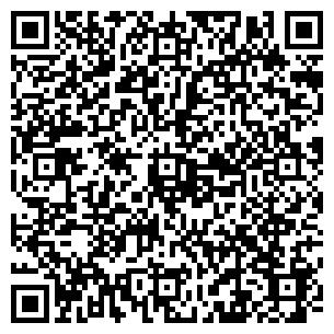QR-код с контактной информацией организации Галис, ЧНПП