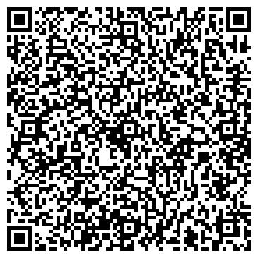 QR-код с контактной информацией организации ProfiBooks, ЧП