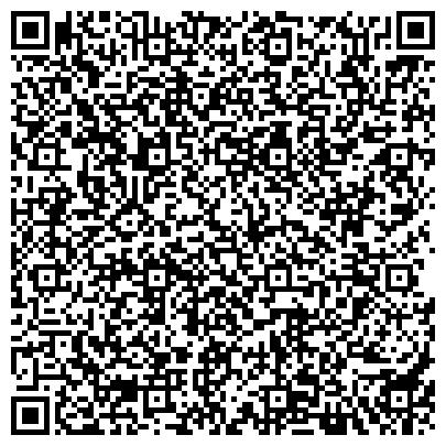 QR-код с контактной информацией организации Книжный интернет-магазин Librabook (ФОП Шептунов К.Е.), компания