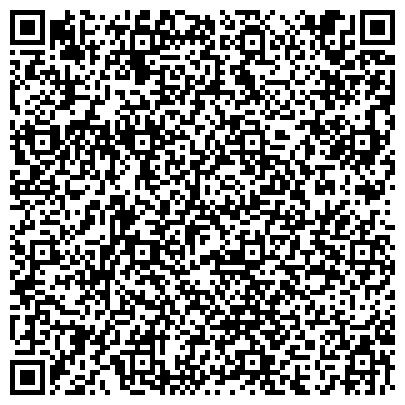 QR-код с контактной информацией организации Балка Бук, Интернет магазин книг(BALKA-BOOK)