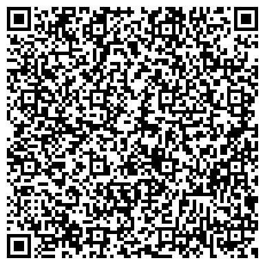 QR-код с контактной информацией организации Учебная книга-Богдан издательство, ООО