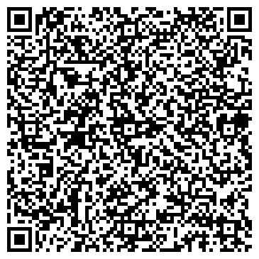 QR-код с контактной информацией организации Издательский дом Дмитрия Бураго, ООО