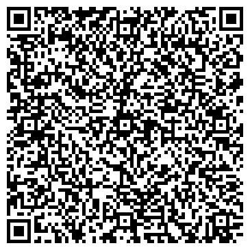 QR-код с контактной информацией организации Книги для всей семьи,ООО