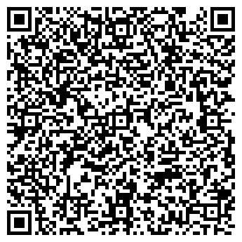 QR-код с контактной информацией организации РА Pro101, ЧП