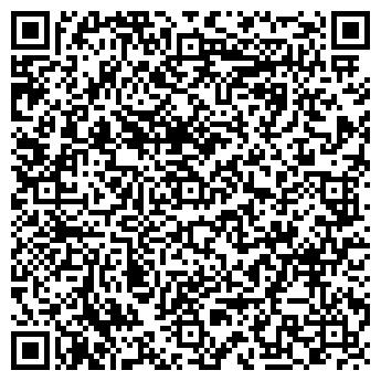 QR-код с контактной информацией организации Кийнадраресурс, ООО