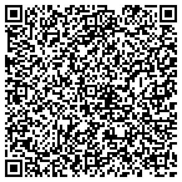 QR-код с контактной информацией организации Издательство Прапор, ОАО
