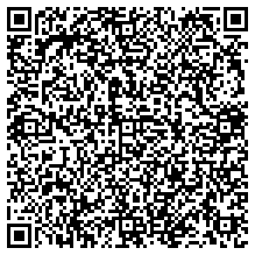 QR-код с контактной информацией организации Юнион Груп, ООО