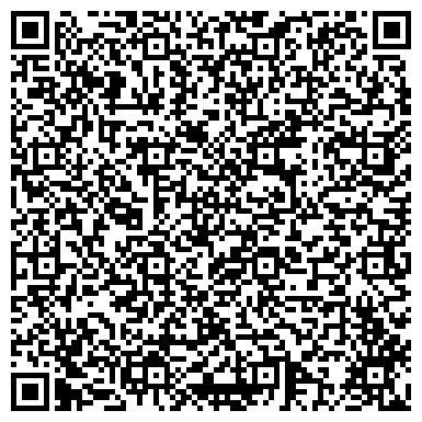 QR-код с контактной информацией организации Bookzone (Букзон) (Штуль, СПД)