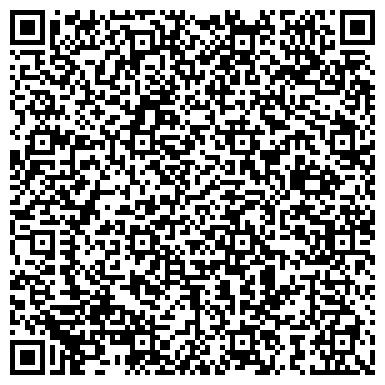 QR-код с контактной информацией организации Рекламное агентство Адист, ЧП