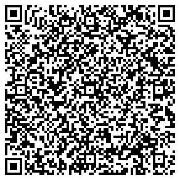 QR-код с контактной информацией организации Издательство СКИФ, ЧП