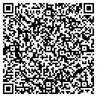 QR-код с контактной информацией организации Центр учебной литературы, ООО