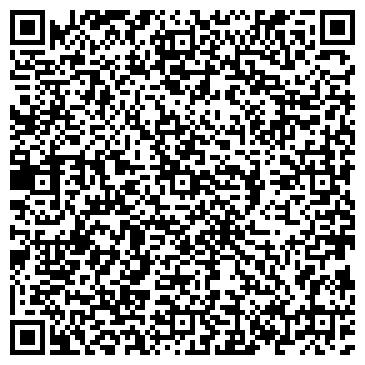 QR-код с контактной информацией организации ТМ Умники ( Вивере Бене 2 ), ООО