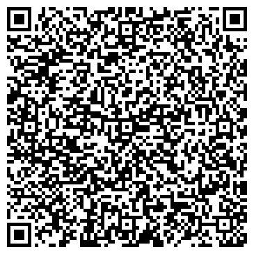QR-код с контактной информацией организации Эксмо-Украина, ООО