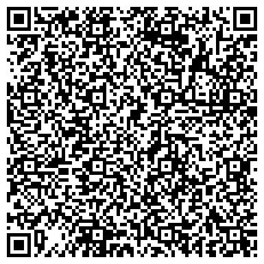 QR-код с контактной информацией организации Рекламное агентство Вай Нот, ЧП (WHY NOT?)