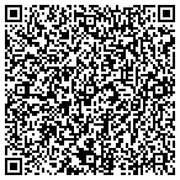 QR-код с контактной информацией организации СВ, ООО