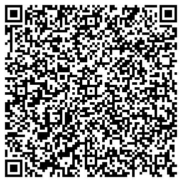 QR-код с контактной информацией организации Горлица Фирма, ЧП