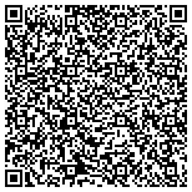QR-код с контактной информацией организации Дакс Десигн Студия, ЧП (Dux Design Studio)
