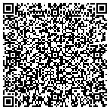 QR-код с контактной информацией организации Мидас Групп, ООО