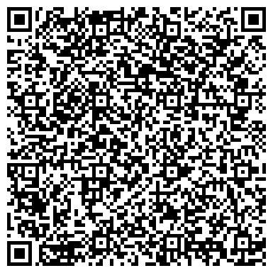 QR-код с контактной информацией организации Современная печать, ООО
