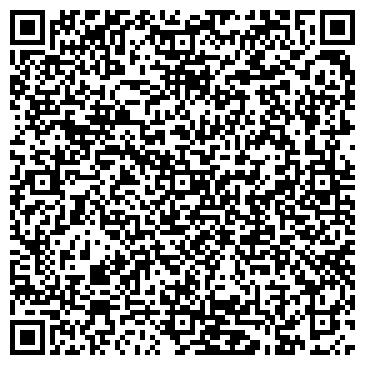 QR-код с контактной информацией организации Спринт, ООО (S-print)