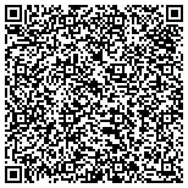 QR-код с контактной информацией организации Пассаж, Полиграфический центр