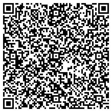 QR-код с контактной информацией организации Проскуровкнига, ООО