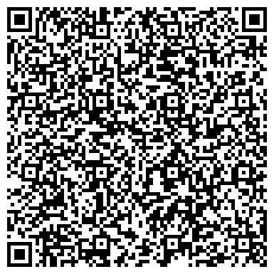 QR-код с контактной информацией организации Идеафикс, ООО (Ideafix)
