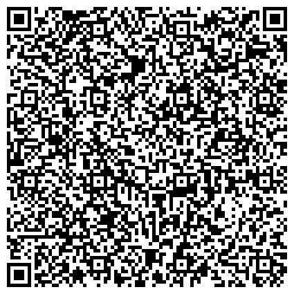 QR-код с контактной информацией организации Миллер,(SMiller (Смиллер)) творческая мастерская оригинальных подарков, ЧП