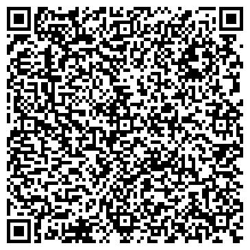 QR-код с контактной информацией организации Мир открыток, ЧП